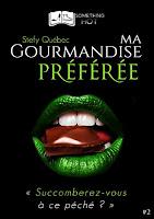 http://jewelrybyaly.blogspot.com/2017/06/ma-gourmandise-preferee-tome-2-de-stefy.html?spref=fb