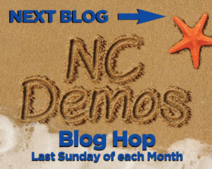 http://www.stampinup.net/esuite/home/toni/blog?directBlogUrl=/blog/10706/entry/march_nc_demos_blog_hop