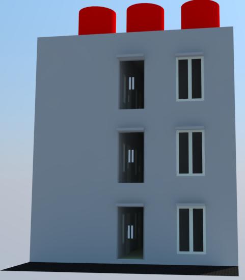 jasa desain rumah desain rumah interior eksterior