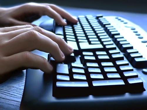تعلم وتدرب علي الكتابة السريعة علي الكيبوورد مع هذا البرنامج المميز TypingMaster Pro