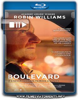 Boulevard Torrent - BluRay Rip 1080p Dublado