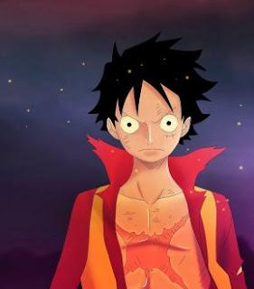 One Piece الحلقة 751 مترجم