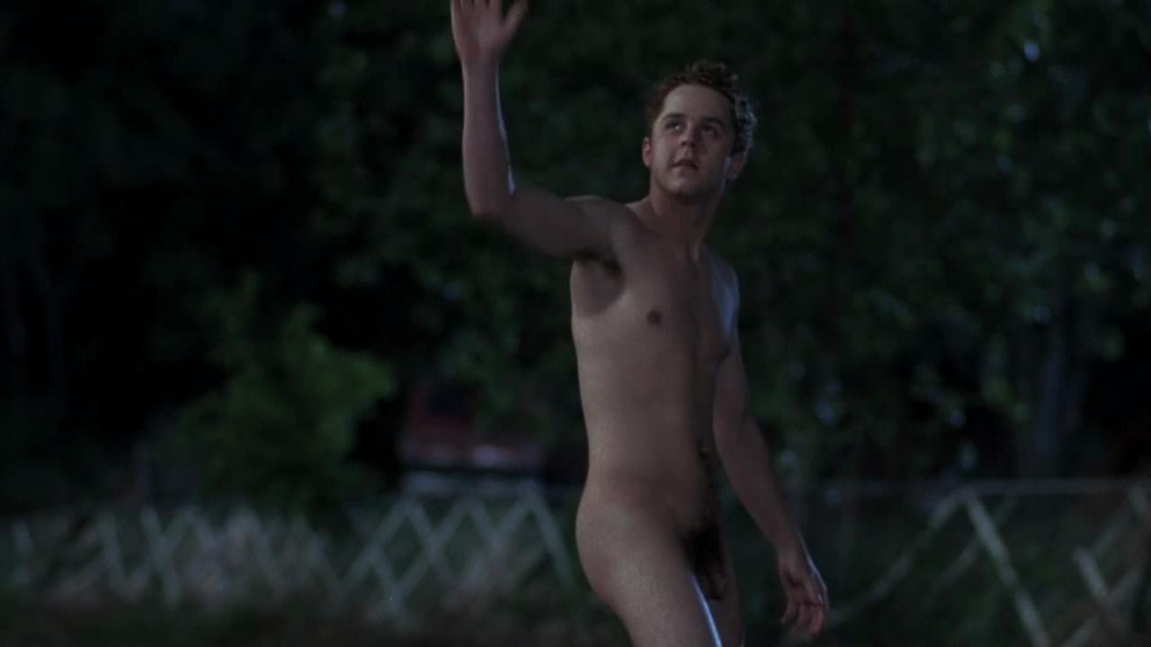 Giovanni Ribisi Naked download sex pics giovanni ribisi nude hot girls wallpaper