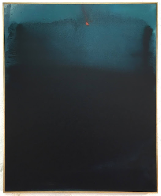 jean baptiste besançon artiste peintre