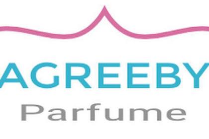 Lowongan Kerja Pekanbaru : Agreeby Parfume Mei 2017