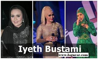 http://www.lagurar.com/2018/09/download-lagu-yeth-bustami-full-album-terlengkap.html