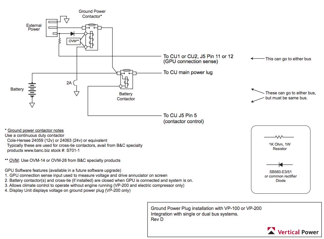 Damazio family\'s RV-10 project: Update on tailcone mods