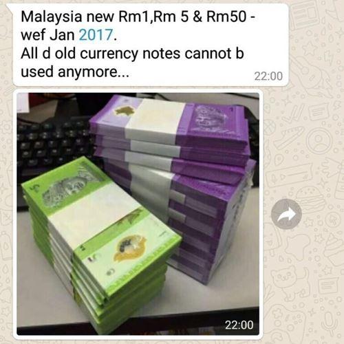 new RM1 & RM5