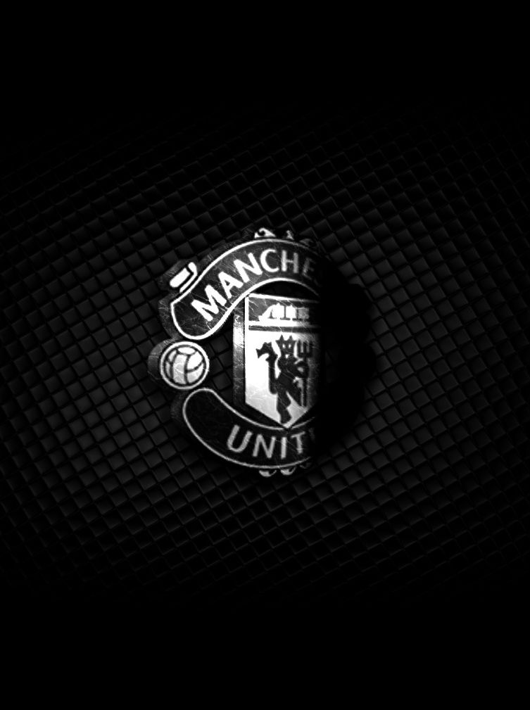 Manchester United F.C. Wallpaper - Free Mobile Wallpaper