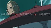 1 - Kill la Kill | 24/24 + OVA | BD + VL | Mega / 1fichier / Drive