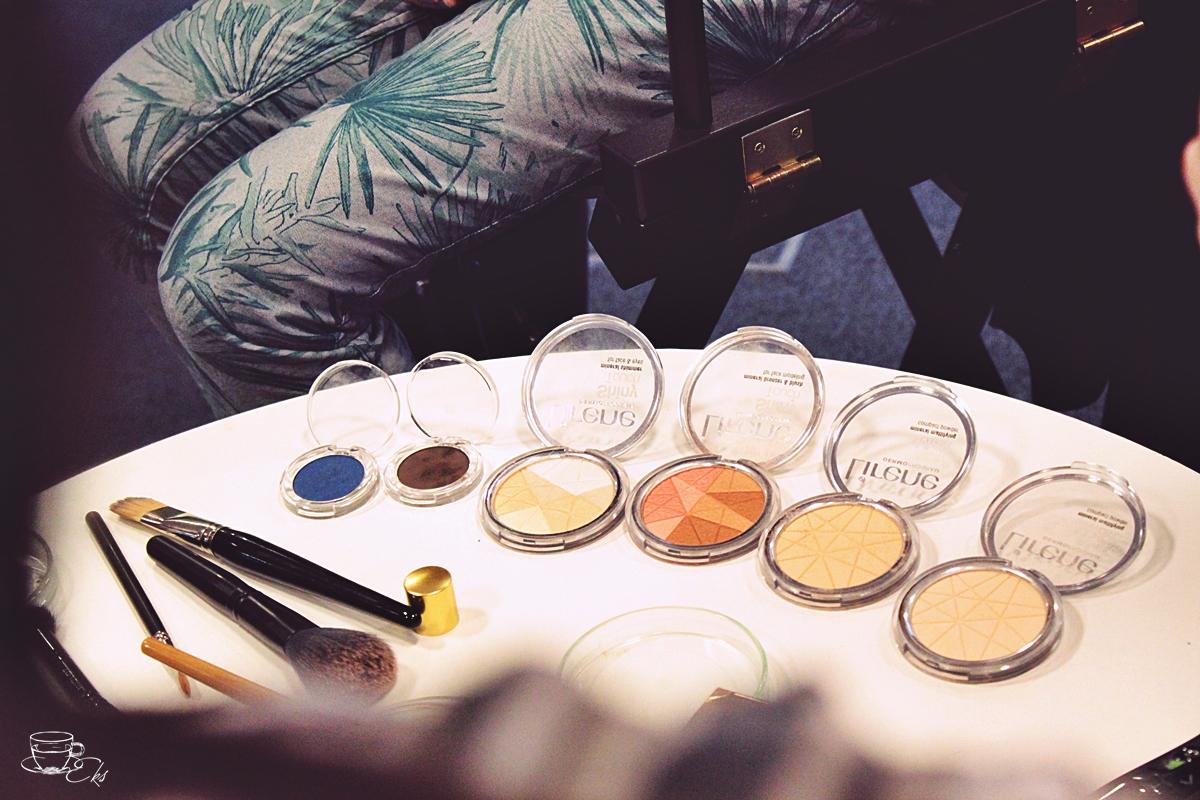 Kosmetyki marki Lirene