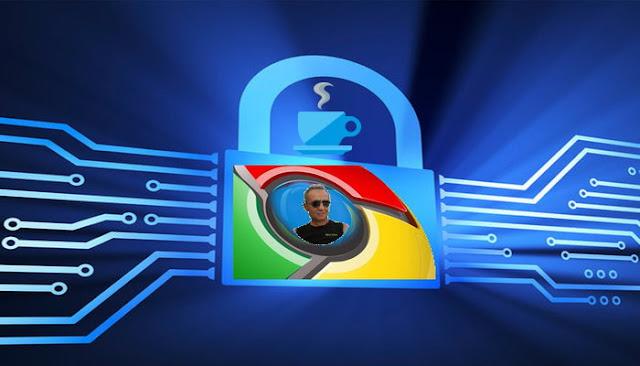 Google, Chrome tarayıcı Pil Tüketimi ve Hızı hakkında yapılan eleştirileri cevapladı. Google, web tarayıcısı Chrome'un geçen seneye göre daha iyi olduğunu kanıtlıyor.