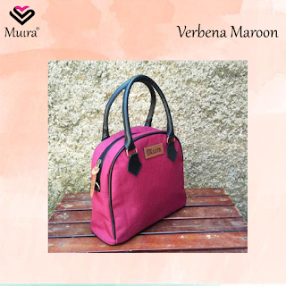 tas wanita cantik, tas kantor, handbag, tas pesta,grosir tas, tas muira