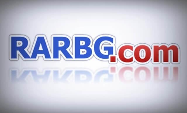 موقع-RARBG-تورنت