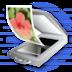 VueScan 9.6.35