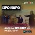 Audio | Mwana FA Ft AY & Fid Q - Upo Hapo | Download mp3