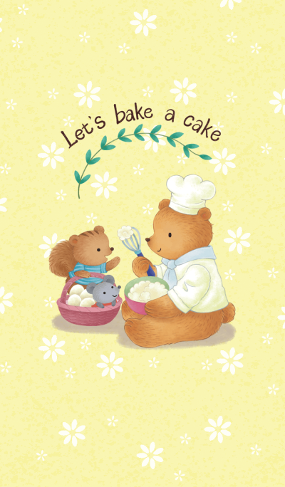 Let's bake a cake-(2)