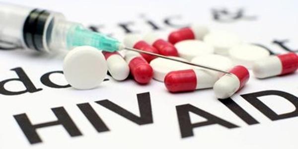 Ξεκίνησε η μεγαλύτερη δοκιμή εμβολίου για το AIDS