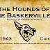 Episode 130: The Hounds of the Baskerville (sic)