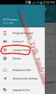 Cara Lock 4G/LTE Only Di Samsung J1 Ace - Panduan Trik android