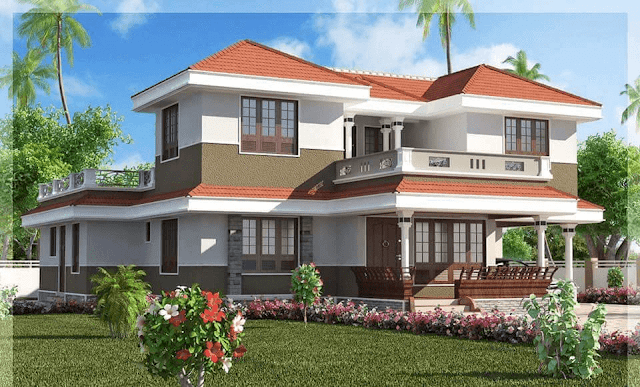 House Front Elevation Models Images Photo Pics