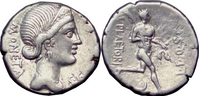 Legado y Derecho romano