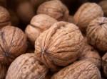 comer nueces puede reducir el colesterol alto