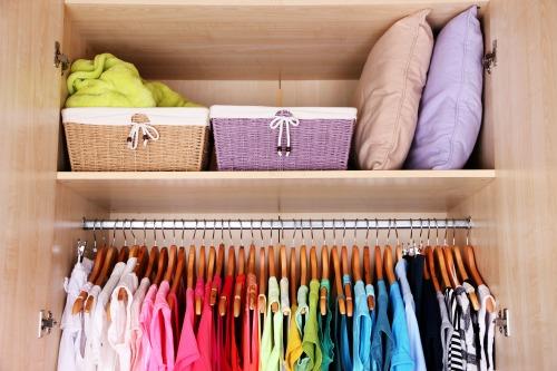 5 More Homeschool Mom Hacks to Start Today #homeschool #organization #cleaning