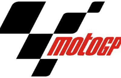 motogp 2018 daftar rider pembalap jadwal sirkuit.jpg