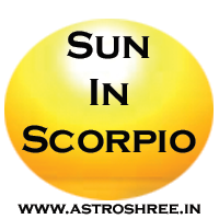 Sun in scorpio, Vrischik Sankranti significance, rituals related to vrischik sankranti, What to do for success in vruschik sankranti.