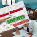 Soal UN Bahasa Indonesia SMP/MTs Tahun 2019 - Galeri Guru