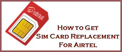 block-sim-card