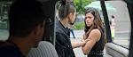 Miss.Bala.2019.BDRip.LATiNO.XviD-01493.png