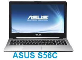 Asus S56CM Intel BlueTooth Drivers Windows 7