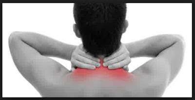 4 Cara Mengurangi Tegang Pada Leher