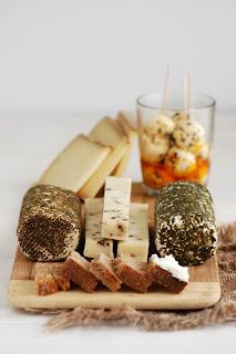 la laiterie de paris, fromage fermier quebec, fromage chèvre quebec, fromagerie ruban bleu, blog fromage, blog fromage maison, tour du monde fromage, voyage fromage, pierre coulon