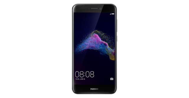 huawei gr3 2017 specs and price philippines