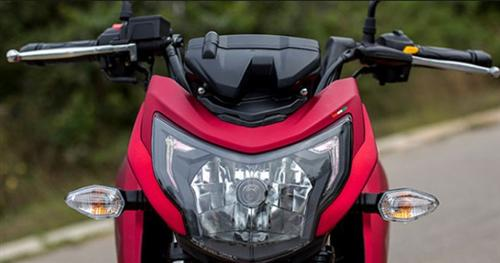 New Tvs Apache Rtr 200 4v Hd Pictures Types Cars
