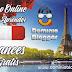 Aprende el idioma frances con este curso online gratuito
