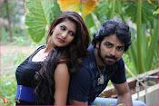 Dandu Movie Stills-thumbnail-15