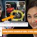 Sharon Cuneta at Kiko Pangilinan, Matagal na daw Hiwalay? Alamin dito ang Dahilan!
