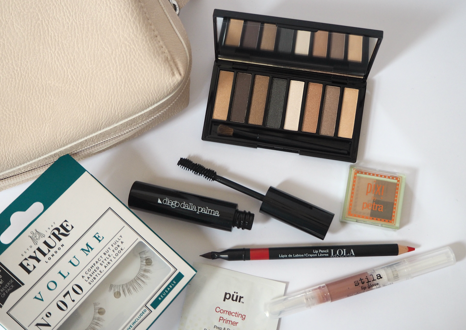 Three Amazing Beauty Offers You Need To Know About Right Now