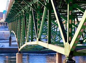 pengertian-jembatan.jpg