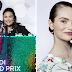 [Olhares sobre o DMGP 2019] Quem representará a Dinamarca no Festival Eurovisão 2019?