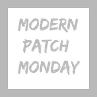 http://moderncolognequilter.blogspot.ch/search/label/Modern%20patch%20monday