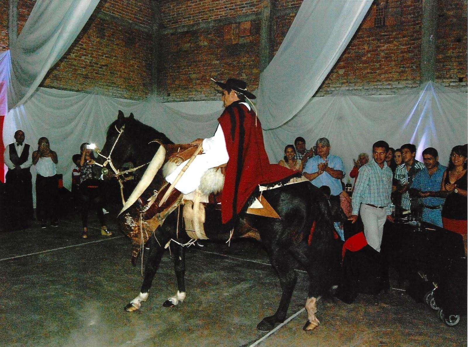 Carlos Jes S Maita Historia Y Literatura Julio 2016 # Muebles Juampy Tigre