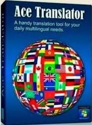 http://www.semuasoftware.com/2015/09/software-penterjemah-terbaik-ace-translator.html