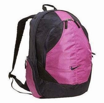 cf978bd1b2d49 okul lise nike çanta modelleri sizlerle. harika modellerde nike 2014 2015 okul  çanta modelleri galerimizde. bakalım 2014 2015 nike okul çanta ...