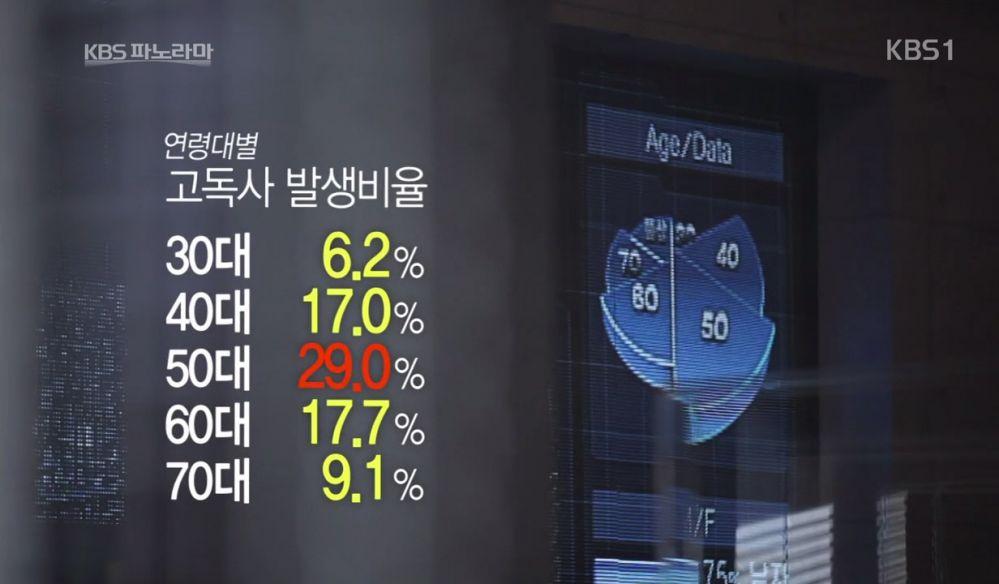 %25EC%2595%259E%25EC%259C%25BC%25EB%25A1%259C%2B%25EB%258D%2594%25EC%259A%25B1%2B%25EB%258D%2594%2B%25EB%25A7%258E%25EC%2595%2584%25EC%25A7%2588%2B%25EC%2582%25AC%25ED%259A%258C%25EB%25AC%25B8%25EC%25A0%259C.JPG%2B_%2B%25EC%259D%25B8%25EC%258A%25A4%25ED%258B%25B0%25EC%25A6%2588%2B%252837%2529.jpg