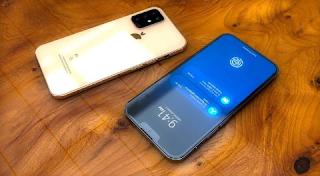 Bocoran Spesifikasi IPhone XI INDONESIA! Penerus Xs Max??